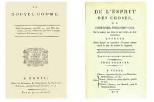 livros-lcsm