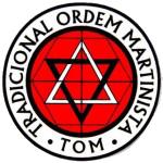 logo_tom_